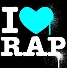 Lov2Rap