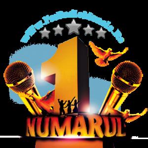 Radio Manele Romania wWw.FMRadioManele.Ro
