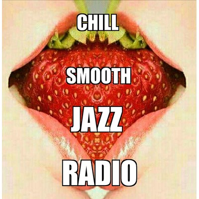CHILLSMOOTHJAZZRADIO
