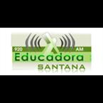 Ecuadora Santana