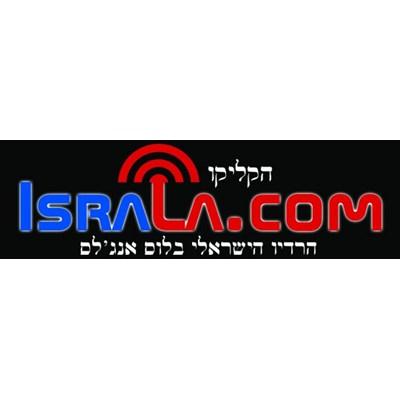 IsraLA