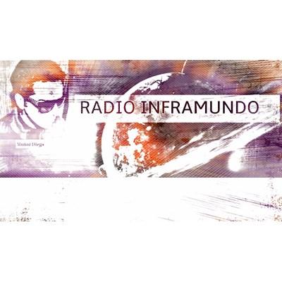 Radio Inframundo