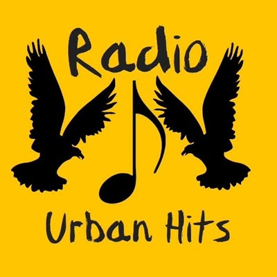 Radio Urban Hits Metz
