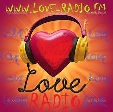 LOVE RADIO FM