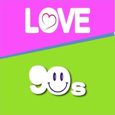 Love 90s ZGZ