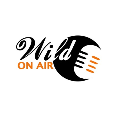 Wild Angels Country Radio
