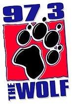 WYGY The Wolf