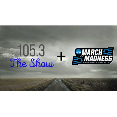 105.3 The Show US
