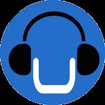#uBec Music Lounge