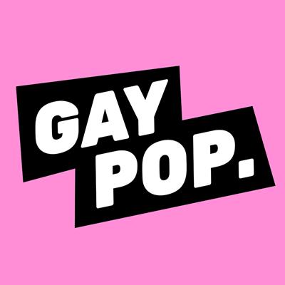 from Hudson best gay radio station