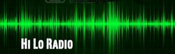 HiLoRadio