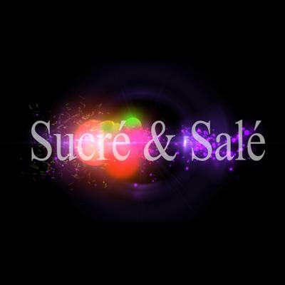 Sucré & Salé