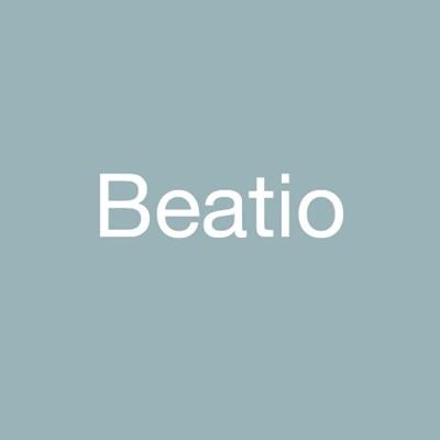 Beatio