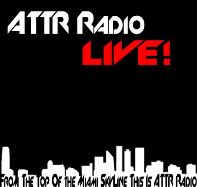Appletips81 Tech Talk Radio Live!