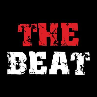 Beat Oslo
