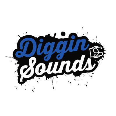 Diggin Sounds #1 Indie