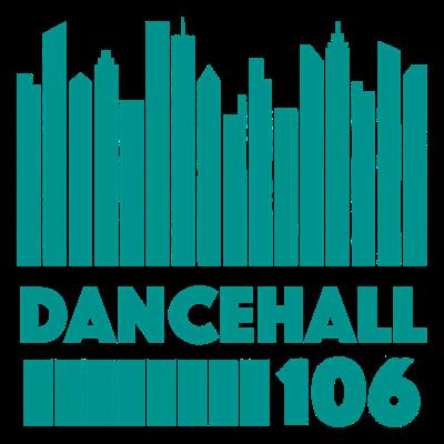 Dancehall106