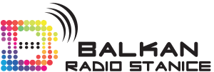 .: Radio Balkan Chat :.