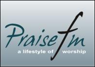 KBHL Praise FM 103.9