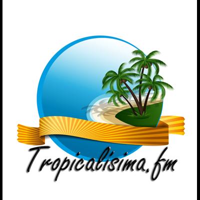 Tropicalisima.fm Pop
