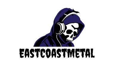 East Coast Metal Radio