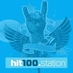 hit100.station