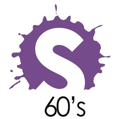 1 HITS 60s