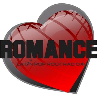 Romance On_line