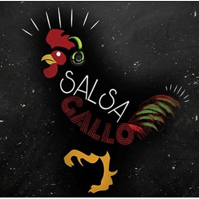 Salsa Gallo