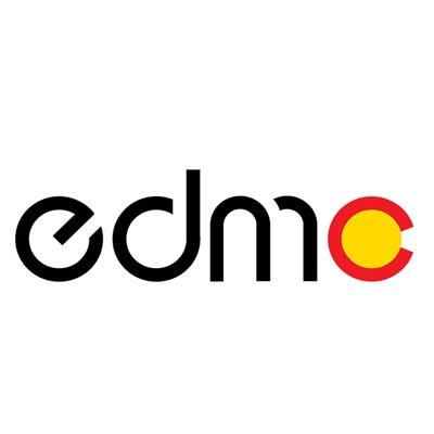 edmcolorado