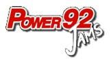 KIPR Power 92 Jams 92.3 FM