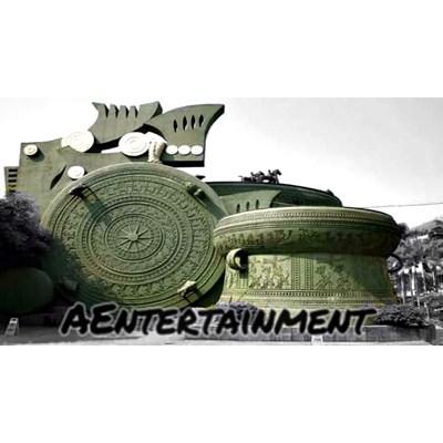 AEntertainment