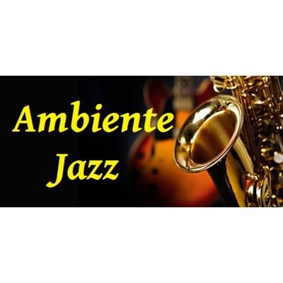 Ambiente Jazz