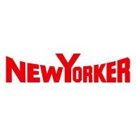 New Yorker 2