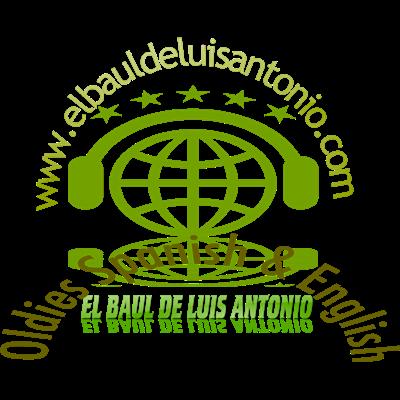 EL BAUL DE LUIS ANTONIO