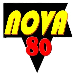 Rádio Nova 80 (Flashback)