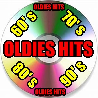 A.1.ONE.OLDIES.HITS