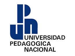 Radio UPN Campus Zacatecas