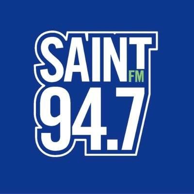 Saint FM