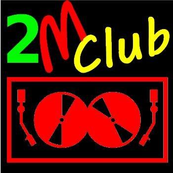 2MClub