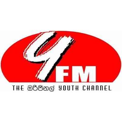 Y FM - Sri Lanka