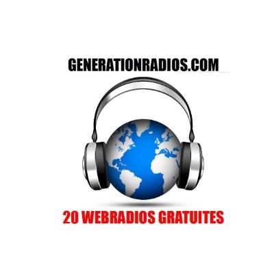 70's disco hits generation 2017