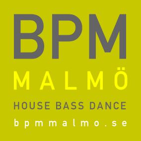 BPM Malmoe