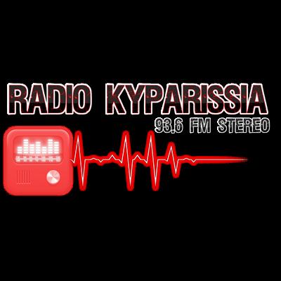 Radio Kyparissia - Xena Hits