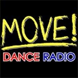 movedanceradio