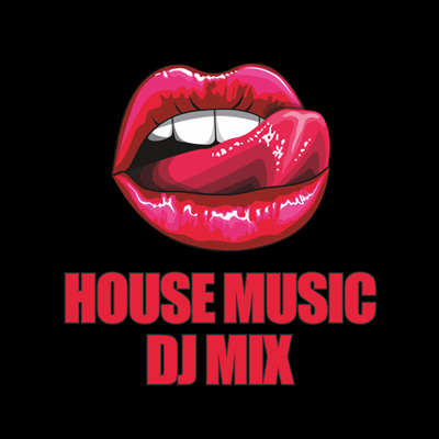 House Music DJ Mix