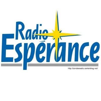 Radio Espérance Grégorien