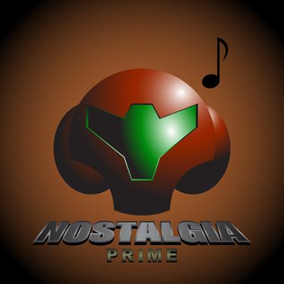 Nostalgia Prime