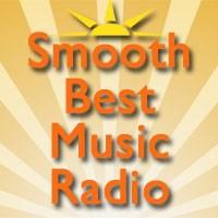 Smoothbestmusicradio