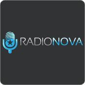 Nova Chicago Eurodance